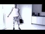 Вин Дизель танцует под песню Бейонсе и даже пытыаеться петь(Drunk in love-Beyonce)