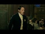 Речь капитана Шолто, т/с Шерлок Холмс [2013, реж. А.Кавун]